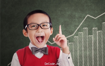 Uşaqlarda motivasiyanı necə təmin edək?