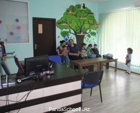 Yay məktəbi